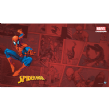 Marvel Champions: The Card Game - Spider-Man Game Mat